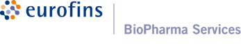 BioPharma Services